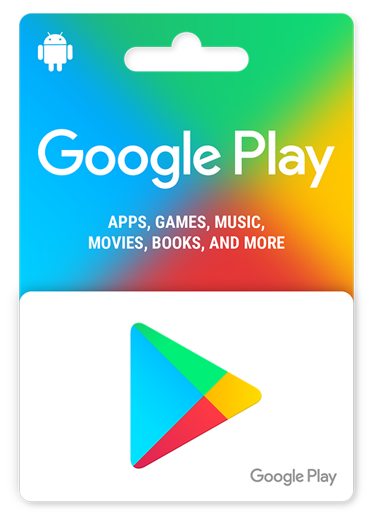 Google Play Giftcard Checker plus Giftcard generator