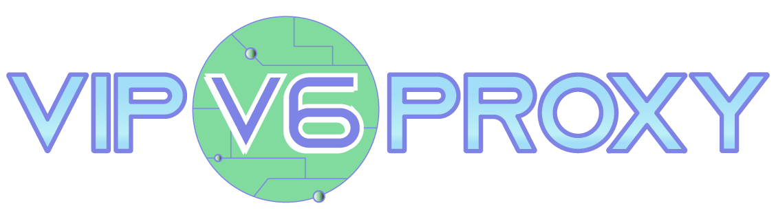 1500 IPv6 Proxies Cheapest Price On The Market!