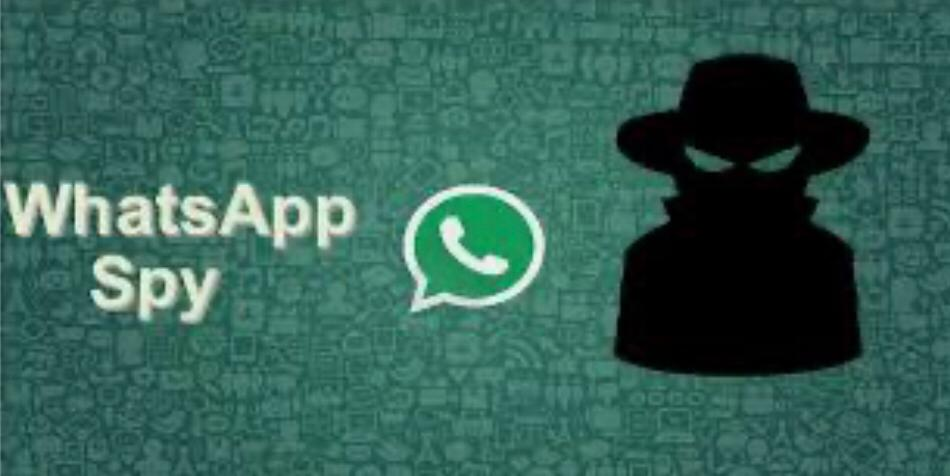 WhatsApp Spy / FULL GUIDE PACK ? EASY + WORKING 2020 ?