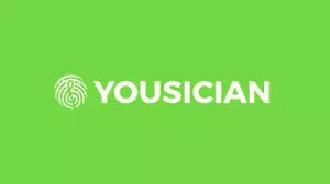 Yousician Premium All Instruments