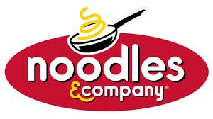Noodles & Company 50$ (5x10$) Gift Card Instant ...