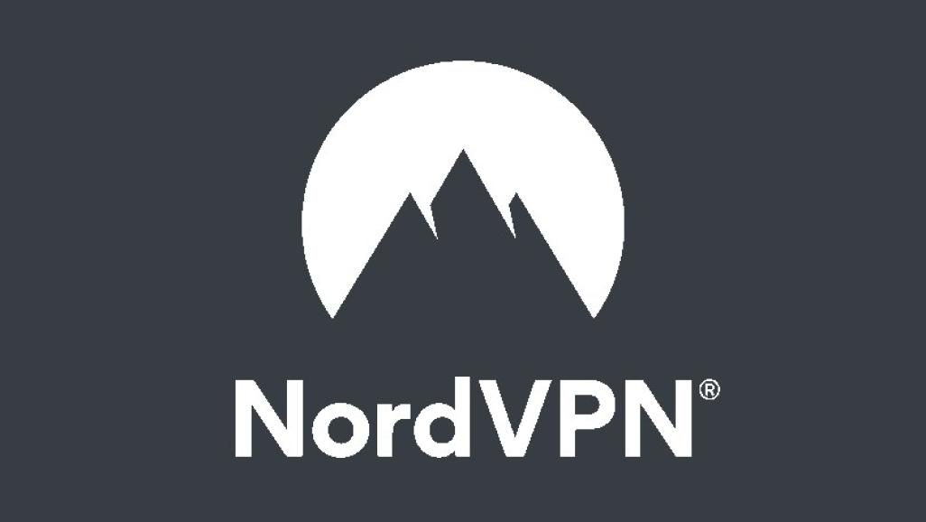 100 NEW NORD VPN ACCOUNTS