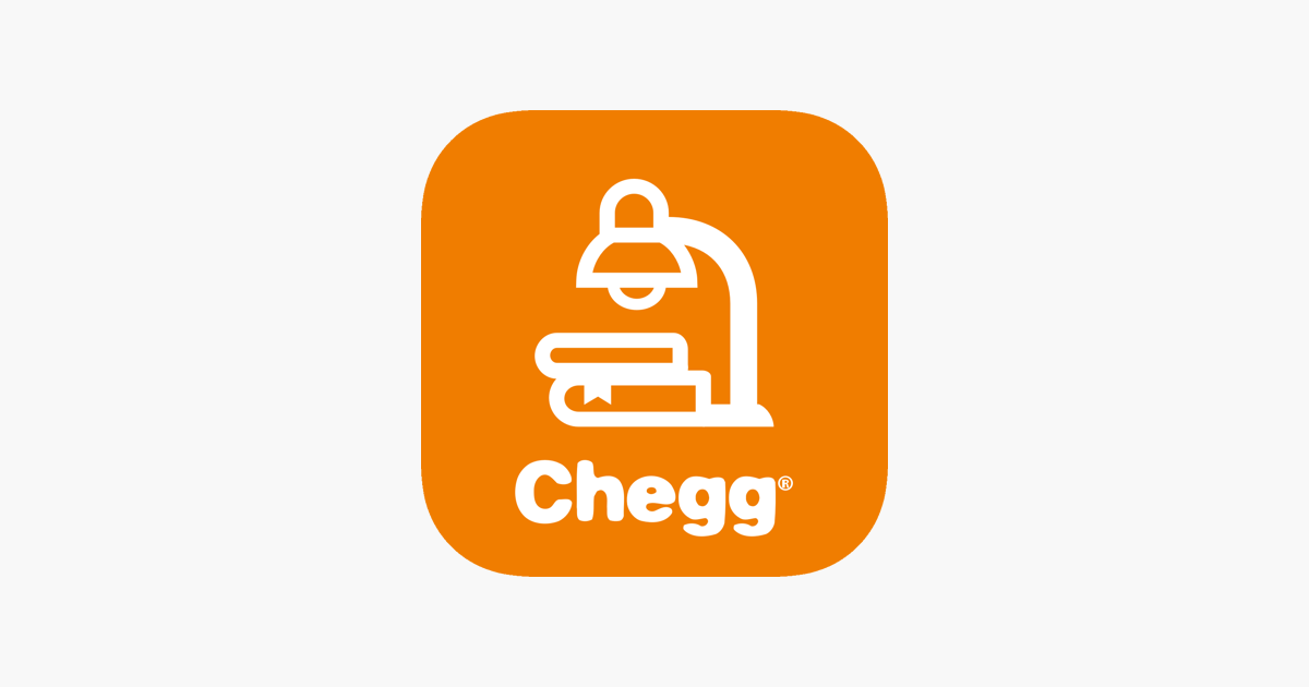 Chegg | Study Subscription