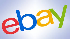 RELOADED EBAY METHOD $1000 A DAY.