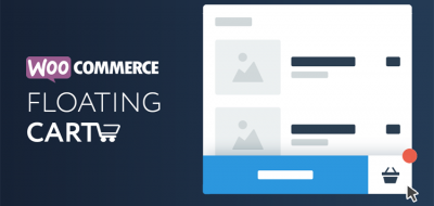 Interactive Floating Cart for WooCommerce