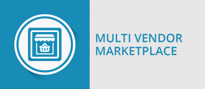 Multi Vendor Marketplace For Virtuemart