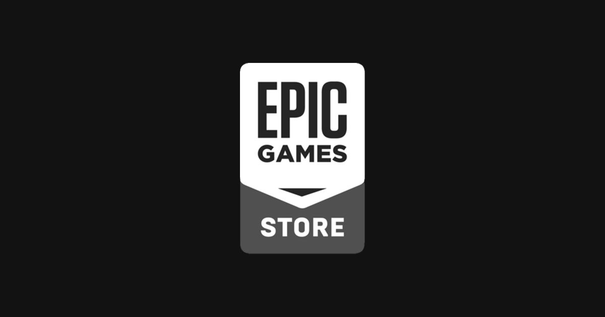 Epic Games Account $130 Worth