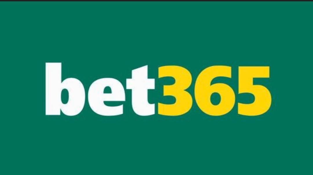 BET 365 - Make 2,500$ a DAY (2020 version)