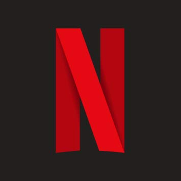 Netflix Private one month 5$ need bulk