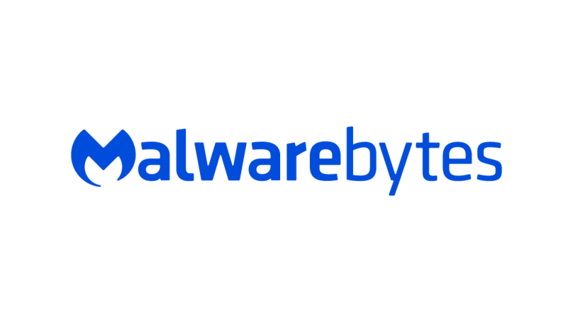 Malwarebytes Premium 2 devices/4 years (fast delivery)