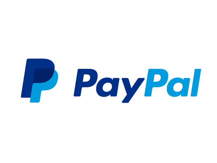 Fully certified US paypal account(not require 21 days )