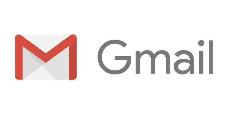 100 gmail login all ip HQ account