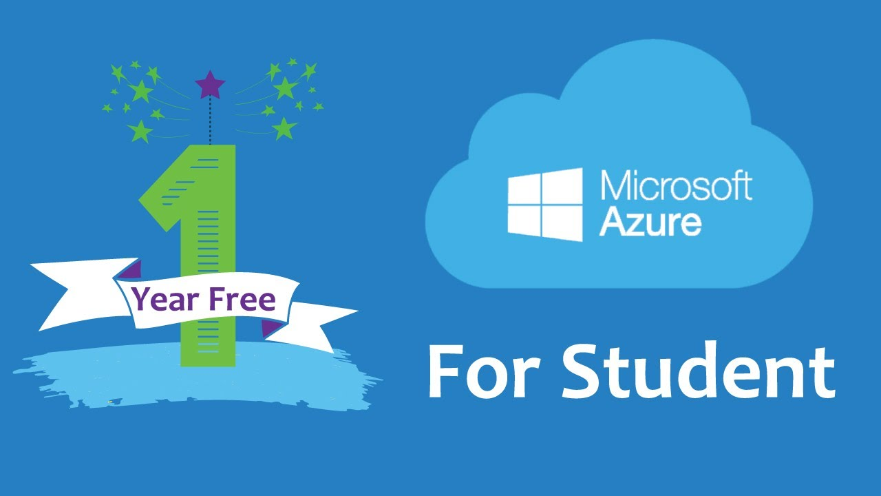 USA EDU EMAILS for AZURE KEYS with Outlook Log in