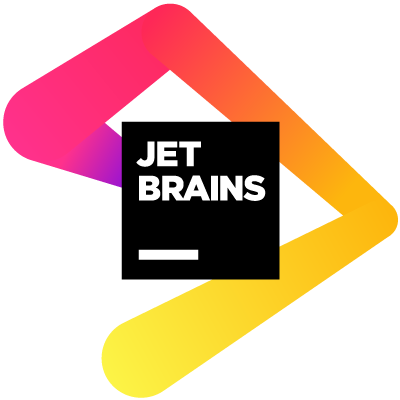 Jetbrain for Student Licence 1 Year