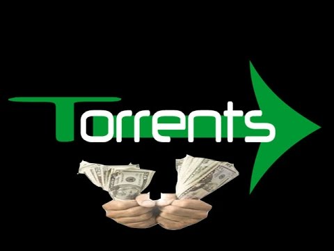 Ultimate Torrent + CPA Method - $300 Per Day