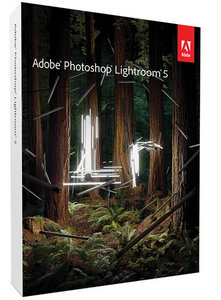Adobe Lightroom Classic 2020 v9.3.0.10 Multilingual