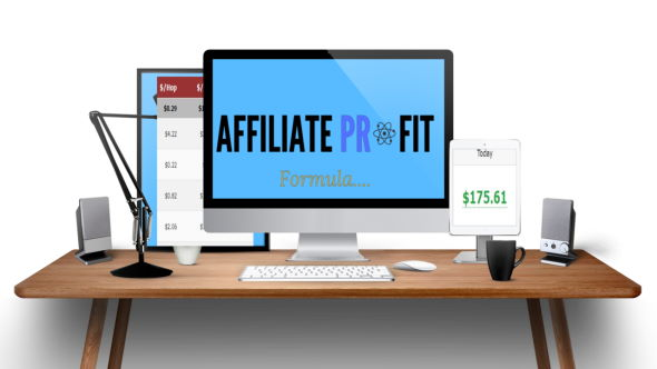 3 Powerful Affiliate Methods That Make Me $260+ PER DAY