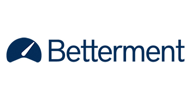 Betterment Bank Drop + HQ Fullz