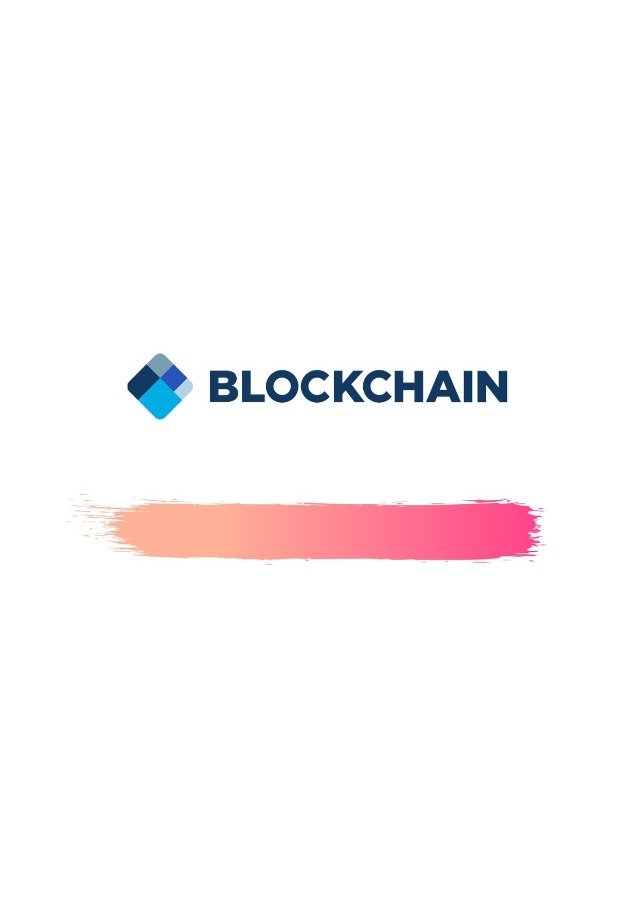 Blockhain gold verified account