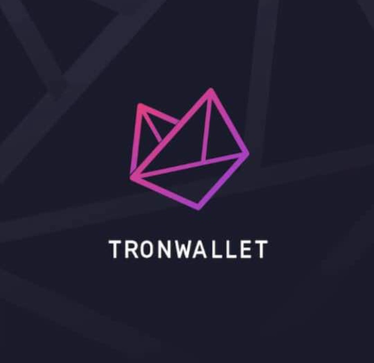 Tron cryptocurrency investment