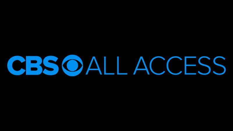 CBS&NordVPN | CBS All Access No Ads | NordVPN + CBS