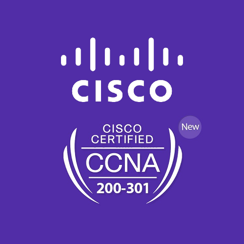 CCNA -20 -301 Implementing and Administering All in One