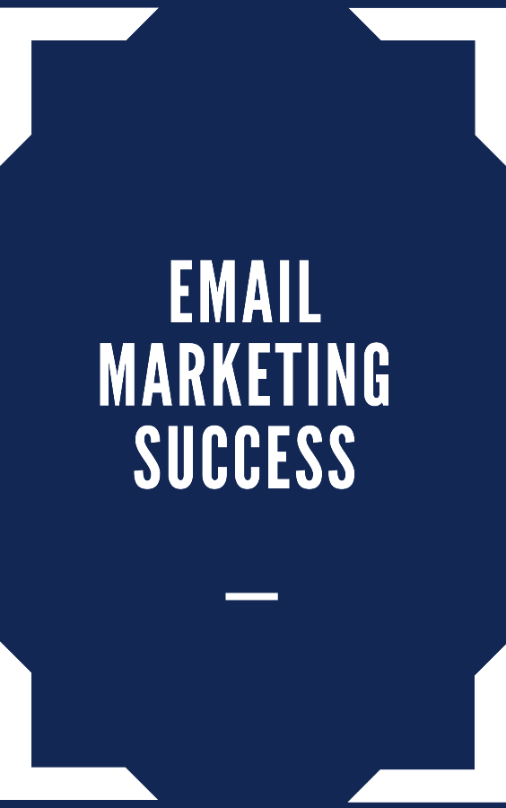 Email Marketing Success | 100% Private Method |