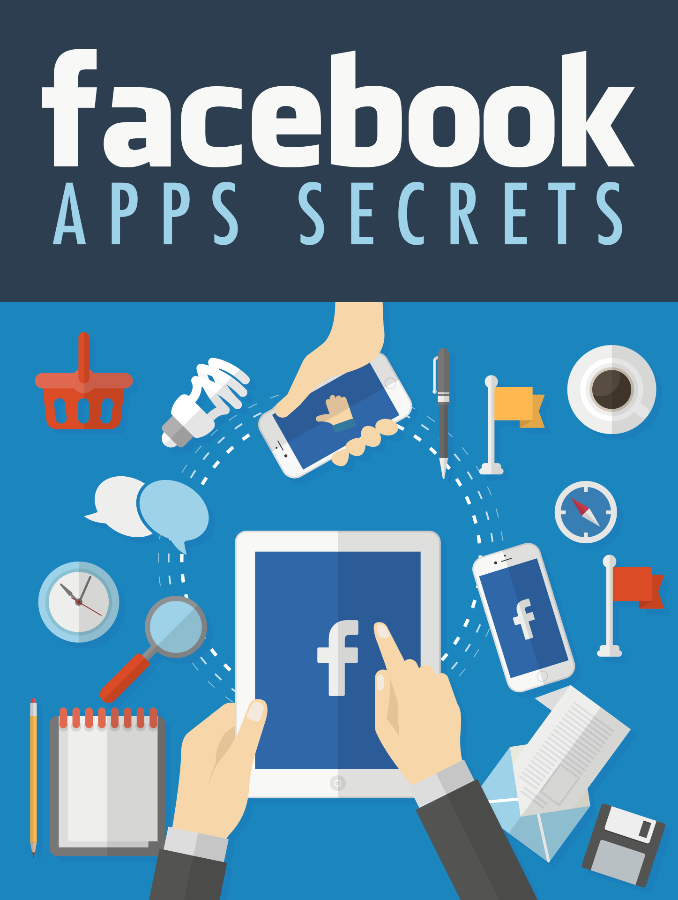 FACEBOOK APPS SECRET