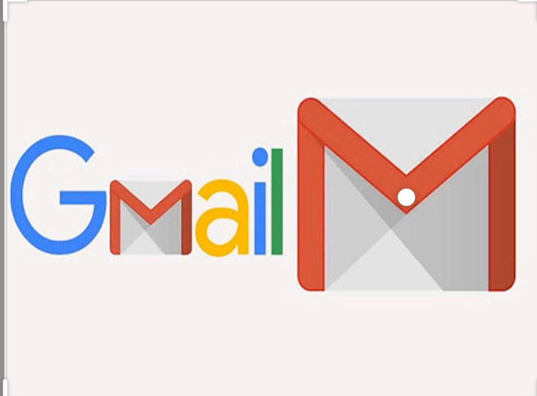 HOW TO BYPASS GMAIL MOBILE VERIFICATION