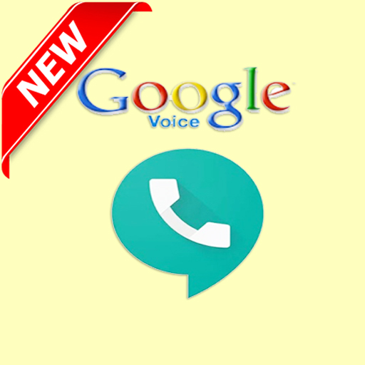 Google Voice ☎ Google Voice Number ☎ USA Number ☎