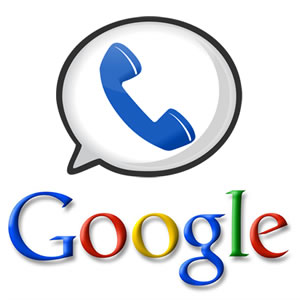 Google Voice High Quality 2 Pcs
