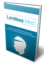 Limitless Mind (Ebook)