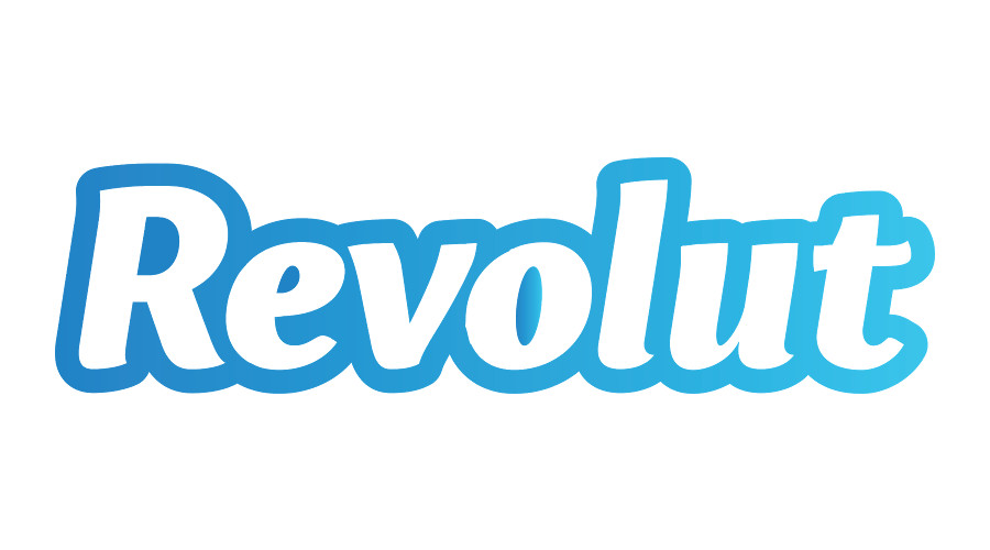 Verified account Revolut (personal)