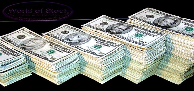 Make $200+ A Day Guaranteed | SECRET....