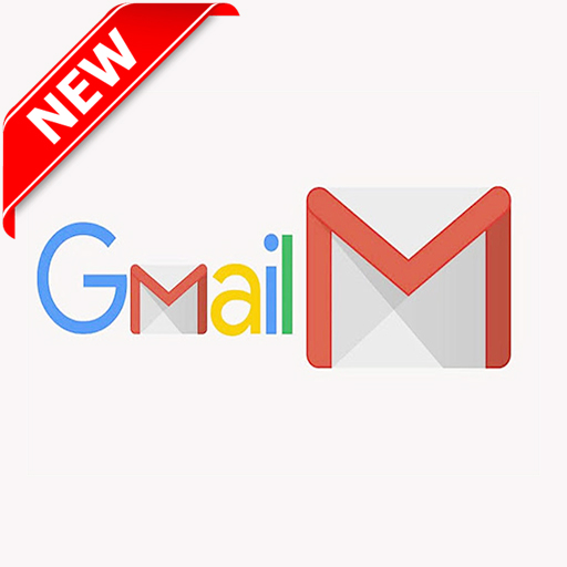 Gmail 10 pieces Accounts Gmail.com 📧 Gmail HQ ACC...