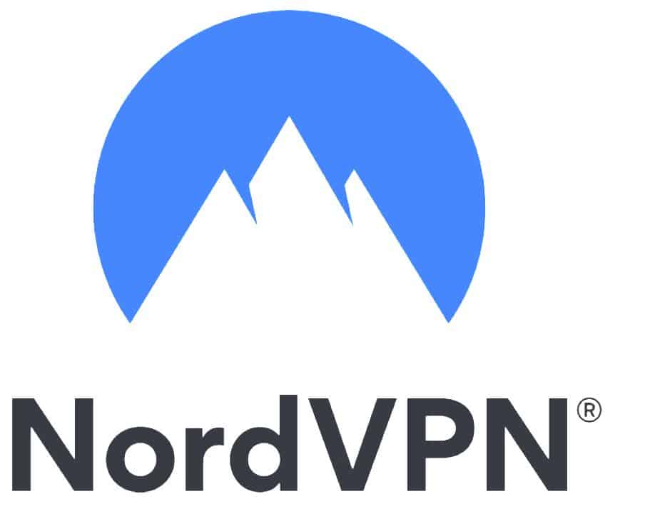 Nord VPN Premium 3 Month Warranty Fast & Secure