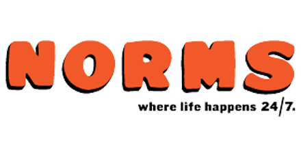 Norms $25