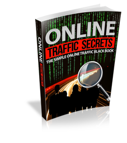 Online Traffic Secrets