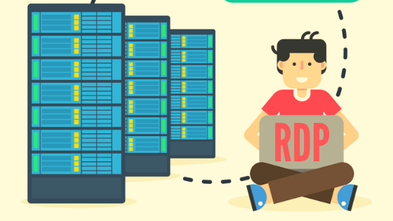 Cheap VPS/RDP   16 GB Ram   Promo 50%   FAST DELIVERY