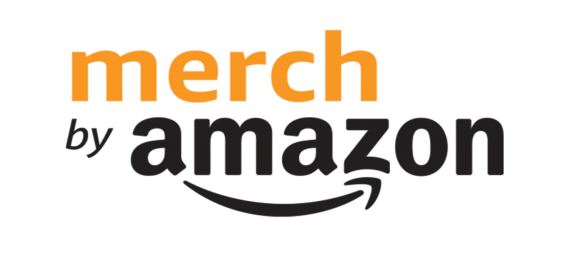 Amazon Harvester - Merch by Amazon Ebook