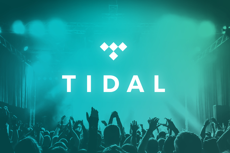 TIDAL PREMIUM |6 Users | 6 M0nths | BUY WITH CONFIDENCE