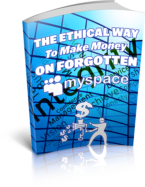 "The Ethical Way To Make Money On ""Forgotten"" MyS..."