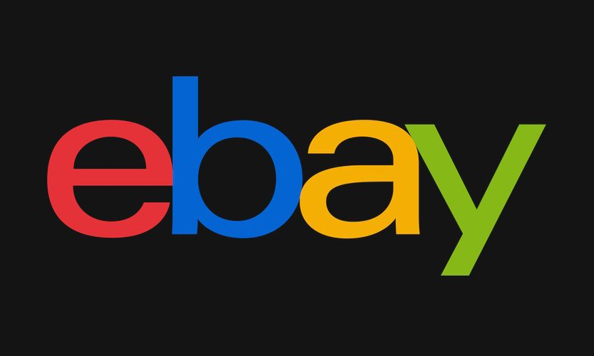 Start making 50$ with eBay today (0$ INVESTMENT!)