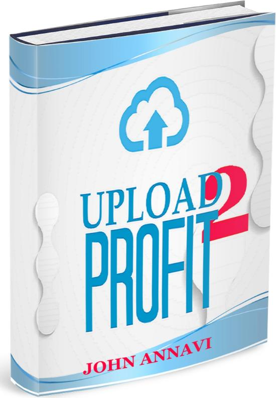 $596 In 7 Days With 100% Free Traffic
