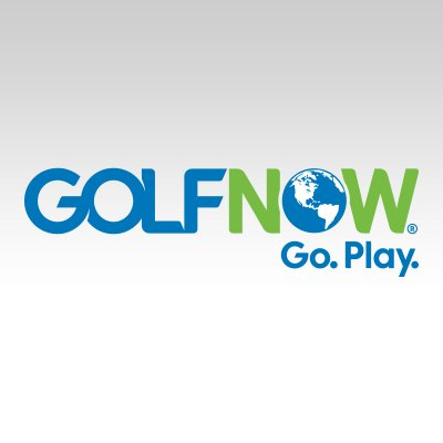 Golf Now Gift Card $50
