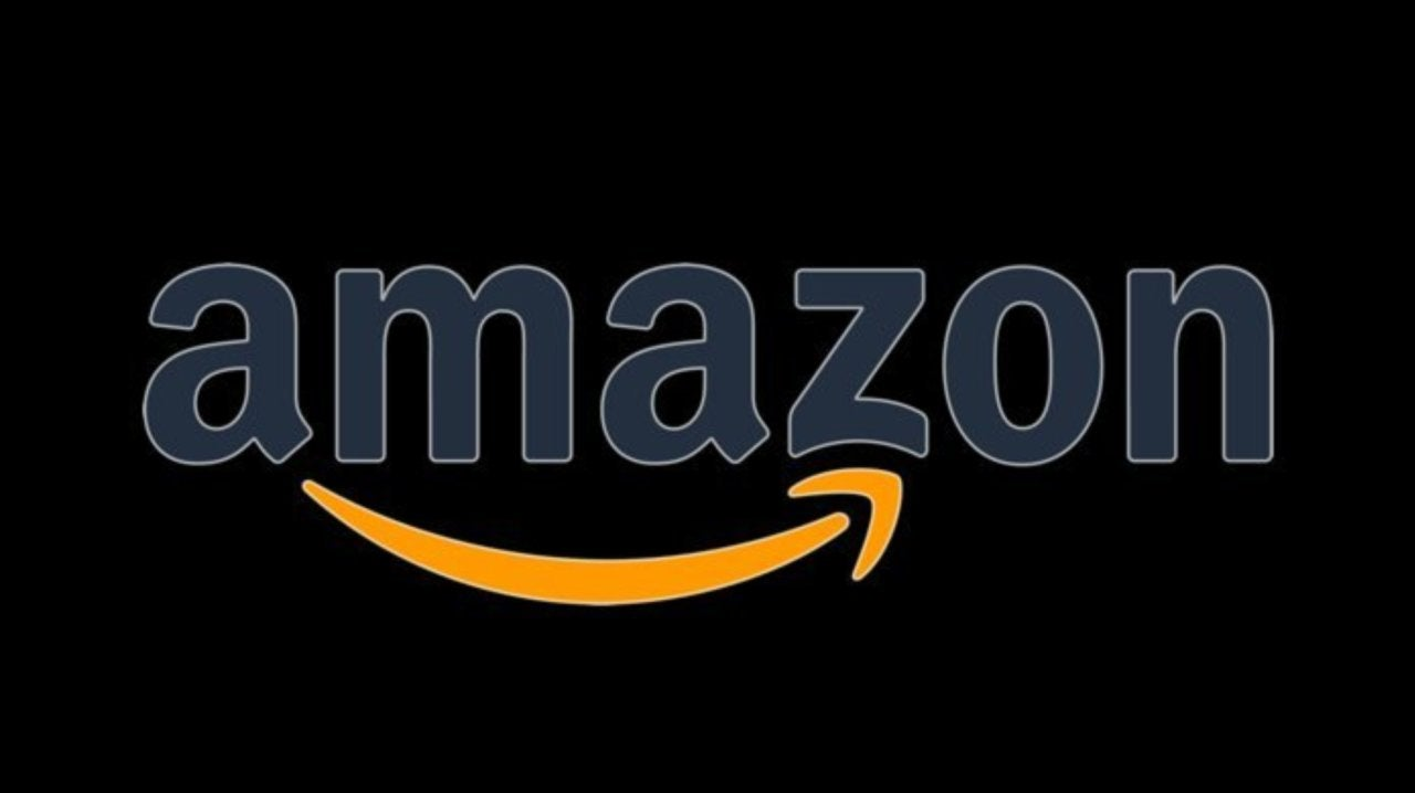 Amazon Gift Card - 100$ [USD]