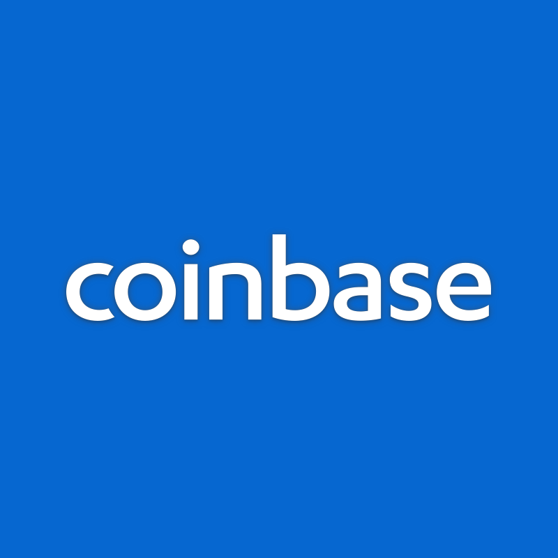 coinbase level 3 verified
