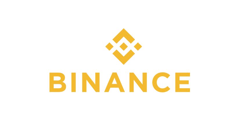 Verified Binance account