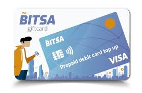 bitsa account verified