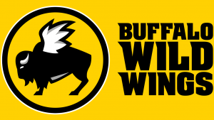 Buffalo Wild Wings | 1900+ Points